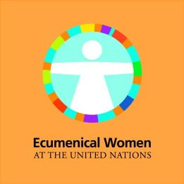 EcuWomen_logo-orange_sq